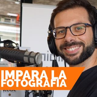 Impara La Fotografia