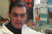 Podcast 052 : Interview : Dr. Frederick vom Saal : Bisphenol A (BPA)