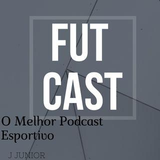 Podcast ESPORTES EP1