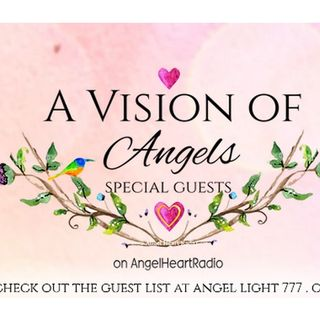 A Celebration of Love & Light with Ruth Anderson and Deb Goldberg
