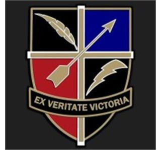 Victory Institute Radio