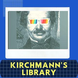 Kirchmann's Library