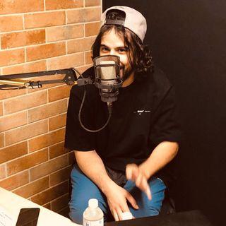 Podcast, Bate Papo com Raffa Torres e Amarildo Legal, Maringá FM