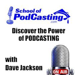 Great Podcasts Think Different
