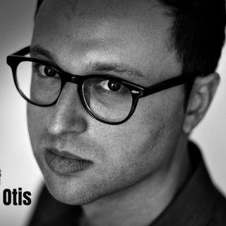 Ep 60 Daniel Otis from VICE