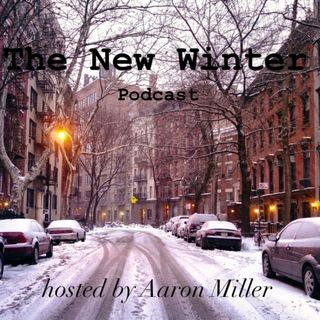 The New Winter  ep. 9