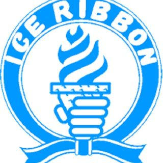ENTHUSIASTIC REVIEWS #46: Ice Ribbon #1075 10-17-2020 Watch-Along