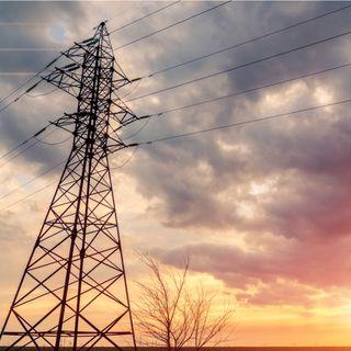 El Incremento a las Tarifas de Porteo Aprobado en la Comisión Reguladora de Energía  y su Impacto