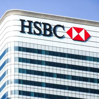 HSBC anuncia despido masivo