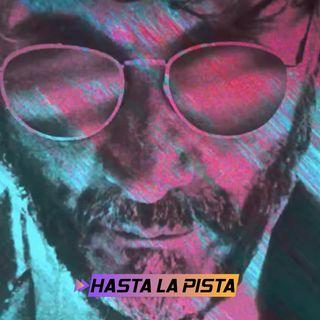 #TiraData 03 * El 2º Mejor Disco de Fito