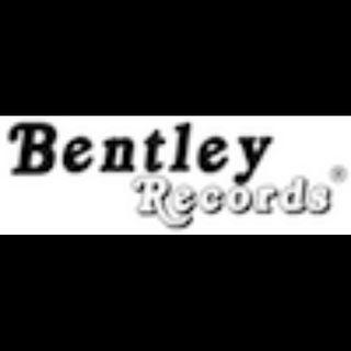 Fanns Mixtape (Bentley Records) Freestyle