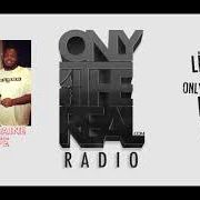Mack 11 & White Lyfe (@Mack11Maine @WhiteLyfe) Podcast on @O4TRRadio