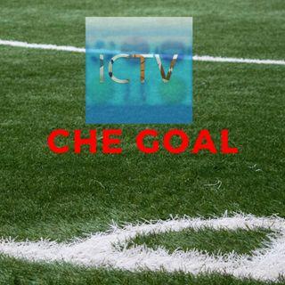 Che Goal Speciale Serie C
