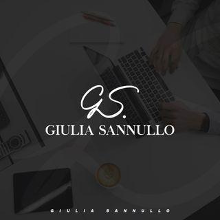 Caso Studio - Strategia Di Social Media Marketing Per Un Ristorante