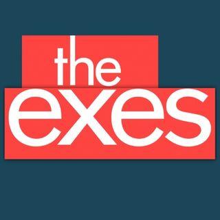XY 101 Ep 16 (The Exes)
