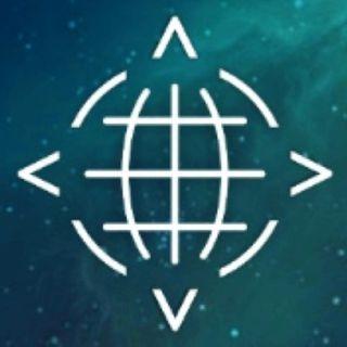 7º Fórum de Internacionalização de Empresas, Campinas