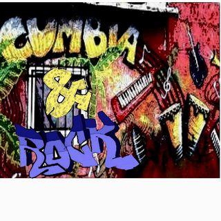 T-2. Episodio 6: Cuando el Rock se Viste de Cumbia