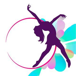 Mujer y danza
