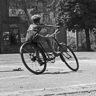 Guter Rat - Die Rechte unehelicher Kinder