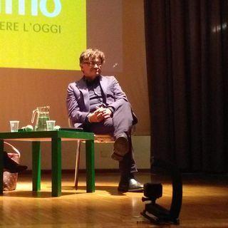 Marcello Veneziani 2019