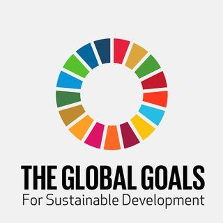 Lo Spiegone di Consonanze - Ep. 2 - L'Agenda 2030 delle Nazioni Unite