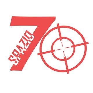 Spazio 70