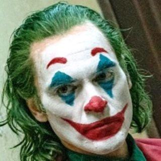 Joker, il pessimo film sul nemico di Batman