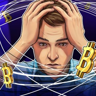 Il BitCoin di stato permetterà il controllo totale dei cittadini