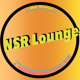 The NSR Lounge