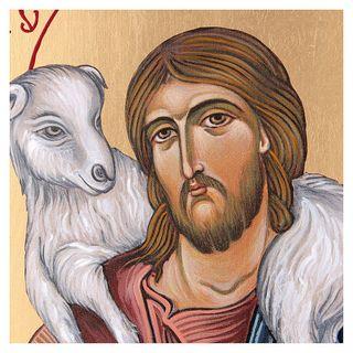 Quarta domenica tempo di Pasqua: Gesù, il buon Pastore