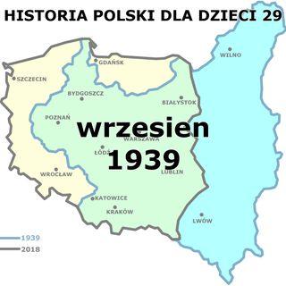 29 - Wrzesień 1939