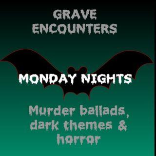 Grave Encounters Episode 19