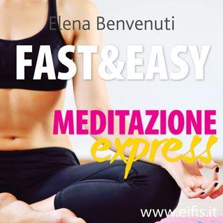 Puntata 02 - Fast & Easy