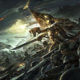 09 - La Era del Imperio