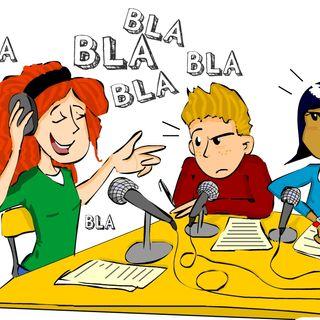 Podcasts al poder!