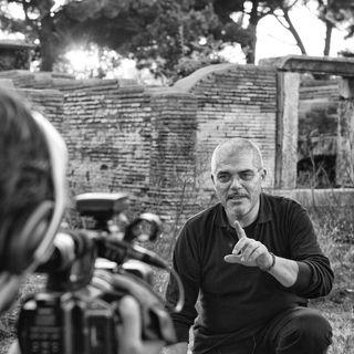 """""""Il Giardino Incantato degli Eroi"""" con Sergio Grasso e gli Etruschi   🎧🇮🇹"""