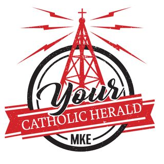Your Catholic Herald (12/15/17)