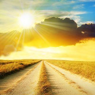El Camino De Dios es Justo