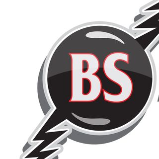BS LIVE ROCKS E.G