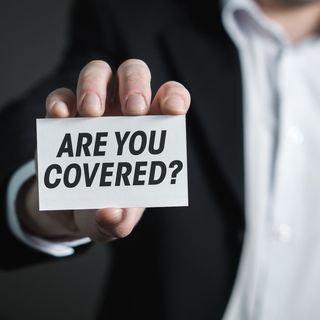 Will Your Life Insurance Pay?