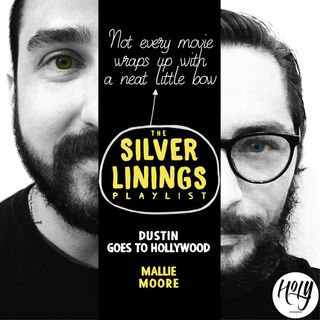 Silver Linings Special - Alternate Endings: Part 1