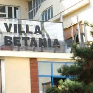 Aria di festa all'ospedale evangelico Betania di Napoli