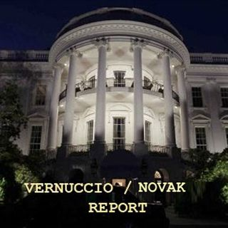 Vernuccio-Novak Report - 8/16/19