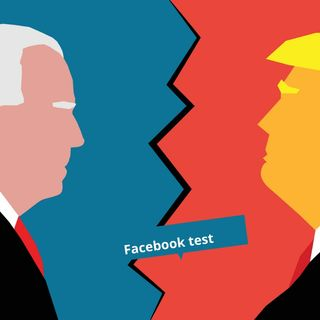 #35 - ElectionDay, l'esperimento di Facebook - DigitalNews del 17 settembre 2020