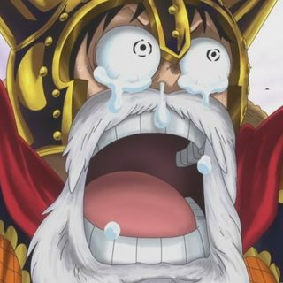 Dressrosa just shocked EVERYONE! (Chapters 700-731)