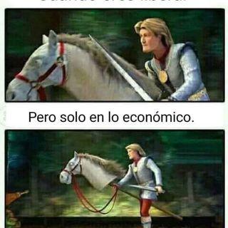 Sin Libreto E1