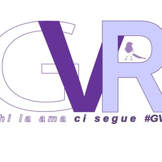 ON AIR - GazzaViola Radio (05/01/2019)