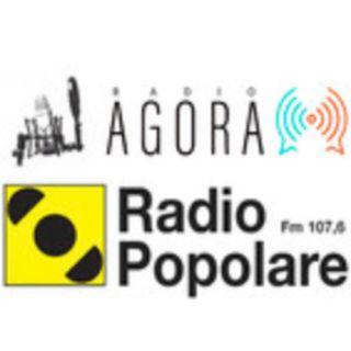 Progetto Agorà