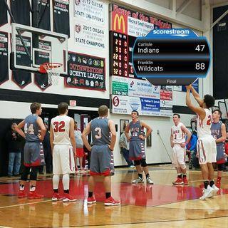 Central Indiana SportsPass 1-25-18