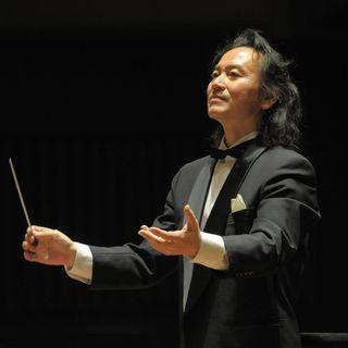 Del Bit a la Orquesta 12 - 竹本泰蔵